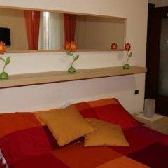 Отель B&B Pompei Welcome Италия, Помпеи - отзывы, цены и фото номеров - забронировать отель B&B Pompei Welcome онлайн комната для гостей фото 5