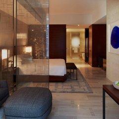 Отель Park Hyatt New York США, Нью-Йорк - отзывы, цены и фото номеров - забронировать отель Park Hyatt New York онлайн спа фото 2