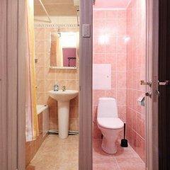 Гостиница Apart Lux Полянка в Москве 1 отзыв об отеле, цены и фото номеров - забронировать гостиницу Apart Lux Полянка онлайн Москва фото 8