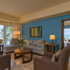 Отель Westin Punta Cana Resort & Club комната для гостей фото 4
