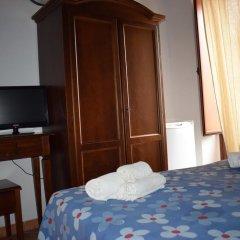 Отель Le Scalette Агридженто удобства в номере фото 2