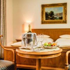 Отель Bavaria Италия, Меран - отзывы, цены и фото номеров - забронировать отель Bavaria онлайн в номере