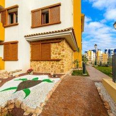 Отель Espanhouse Elvis Испания, Ориуэла - отзывы, цены и фото номеров - забронировать отель Espanhouse Elvis онлайн фото 10
