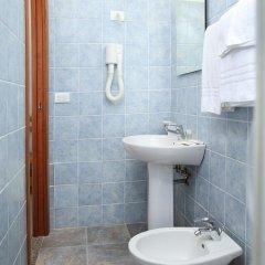 Hotel Meli Кастельсардо ванная фото 2