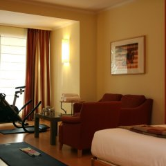 Hotel T3 Tirol спа фото 2