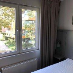 Отель Oslo Budget Apartments - Ullevaal Норвегия, Осло - отзывы, цены и фото номеров - забронировать отель Oslo Budget Apartments - Ullevaal онлайн комната для гостей