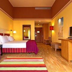 Отель Pestana Sintra Golf фото 16