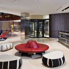 Отель Melia Sol Y Nieve фото 6
