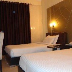 Отель O Delhi Индия, Нью-Дели - отзывы, цены и фото номеров - забронировать отель O Delhi онлайн в номере фото 2