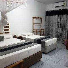 Отель Saji-Sami Шри-Ланка, Анурадхапура - отзывы, цены и фото номеров - забронировать отель Saji-Sami онлайн спа фото 2