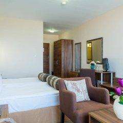 Отель Regatta Palace - All Inclusive Light комната для гостей фото 3