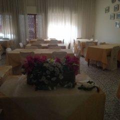 Hotel Astra Кьянчиано Терме помещение для мероприятий