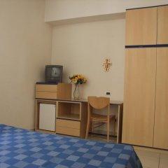 Отель Domus Ciliota Венеция удобства в номере