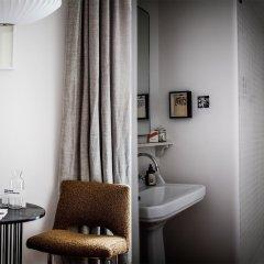 Отель Le Pigalle комната для гостей фото 3