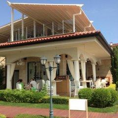 Отель Casa Real Resort Свети Влас фото 18