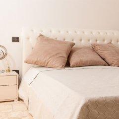 Отель San Ruffino Resort Италия, Лари - отзывы, цены и фото номеров - забронировать отель San Ruffino Resort онлайн комната для гостей фото 4