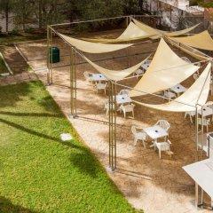 Отель Blue Sea Costa Verde фото 13