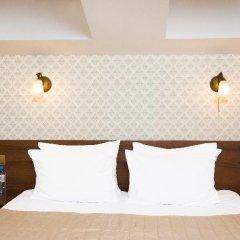 Гостиница Мойка 5 3* Стандартный номер с разными типами кроватей фото 31