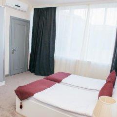 Отель Sunday Hotel Baku Азербайджан, Баку - отзывы, цены и фото номеров - забронировать отель Sunday Hotel Baku онлайн фото 4