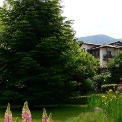 Отель Tanne Болгария, Банско - отзывы, цены и фото номеров - забронировать отель Tanne онлайн фото 4