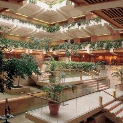 Dan Jerusalem Израиль, Иерусалим - 2 отзыва об отеле, цены и фото номеров - забронировать отель Dan Jerusalem онлайн фото 6