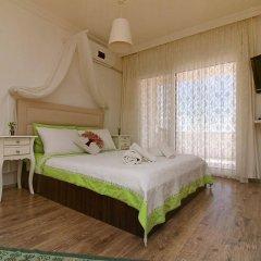 5Tas Boutique Hotel Alacati Чешме комната для гостей фото 3