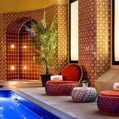 St. Pancras Renaissance Hotel London бассейн фото 2