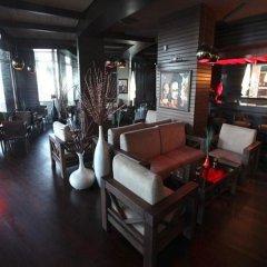 Hotel Grand Victoria Солнечный берег фото 2