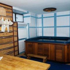 Гостиница Бизнес-отель Кострома в Костроме 13 отзывов об отеле, цены и фото номеров - забронировать гостиницу Бизнес-отель Кострома онлайн спа фото 2