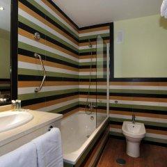 Hotel Ritual Torremolinos - Adults only ванная