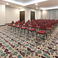 LQ Hotel Tegucigalpa фото 2