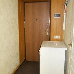 Апартаменты LUXKV Apartment on Malaya Filevskaya 4 удобства в номере фото 2