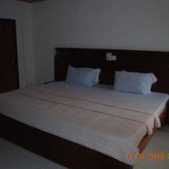 Отель HighLander Guest House комната для гостей фото 4