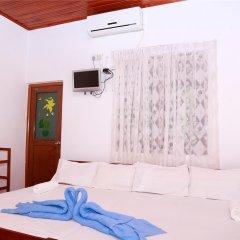 Отель Travelodge Yala комната для гостей