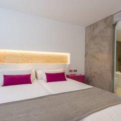 Отель One Ibiza Suites комната для гостей фото 2