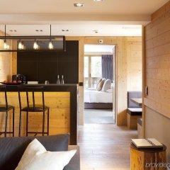 Отель Park Gstaad Швейцария, Гштад - отзывы, цены и фото номеров - забронировать отель Park Gstaad онлайн в номере