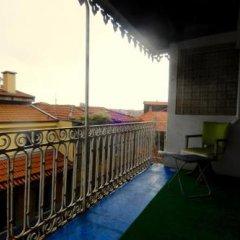 Апартаменты Belomonte Apartments Порту фото 11