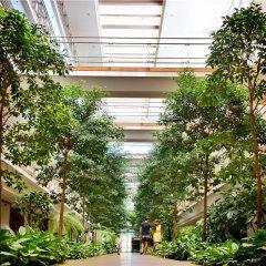 Отель Gloria Serenity Resort - All Inclusive фото 7