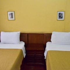 Отель Yes Kaosan комната для гостей фото 4
