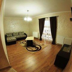 Гостиница Вилла Лоиза в номере