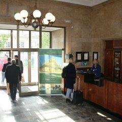 Отель Rzymski Польша, Познань - отзывы, цены и фото номеров - забронировать отель Rzymski онлайн банкомат