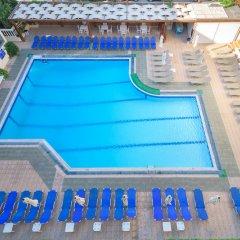 Отель Island Resorts Marisol Родос фото 3