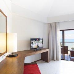 Отель Beyond Resort Krabi удобства в номере