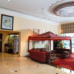 Отель Ramada Plaza ОАЭ, Дубай - 6 отзывов об отеле, цены и фото номеров - забронировать отель Ramada Plaza онлайн фото 11