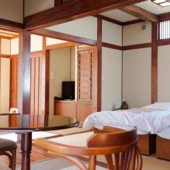Отель Oyado Sakuratei Хидзи комната для гостей фото 3