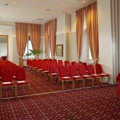 Belmond Гранд Отель Европа фото 3