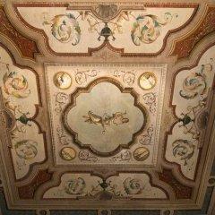 Отель Palazzo dErchia Италия, Конверсано - отзывы, цены и фото номеров - забронировать отель Palazzo dErchia онлайн интерьер отеля