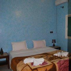 Отель Résidence Marwa Марокко, Уарзазат - отзывы, цены и фото номеров - забронировать отель Résidence Marwa онлайн спа