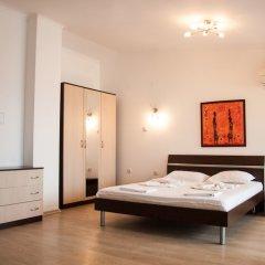 Отель Апарт Отель Рейнбол Болгария, Солнечный берег - отзывы, цены и фото номеров - забронировать отель Апарт Отель Рейнбол онлайн сейф в номере
