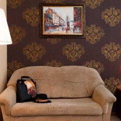 Гостиница Аллегро На Лиговском Проспекте 3* Стандартный номер с различными типами кроватей фото 13